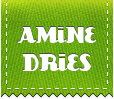 Amine Dries